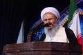 امام جمعه کاشان: مسئولان علت وقوع سانحه ها را در کشور بررسی کنند