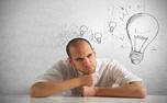 کارآفرینان با نبض بازار آشنا نیستند