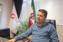 اجرای طرح هادی در ۳۸ درصد روستاهای استان اردبیل