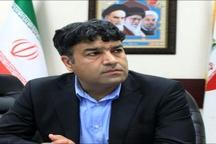 گلایه عضو شورای شهر خلیلآباد از شیوه انتخاب معین اقتصادی در این شهرستان