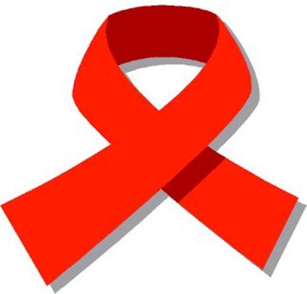 10 هزار نفر در خراسان رضوی آزمایش اچ.ای.وی دادند