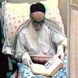 روزی که امام گمان می کرد آخر ماه رجب است
