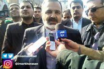 اتحاد و همدلی پیام حضور گسترده مردم در راهپیمایی 22 بهمن است