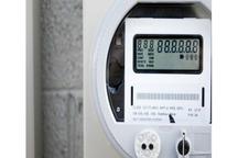 نصب ۶۱۹ دستگاه کنتور هوشمند در دامغان