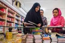 اعلام تاریخ برپایی نمایشگاه عرضه کالا ویژه بازگشایی مدارس در بندرعباس