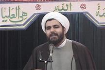 اختلاف افکنی بین مسلمانان حرکت در مسیر خواسته های دشمنان است