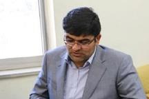 مدیرعامل هلال احمر کرمان: اعزام گروه های ارزیاب به منطه زلزله زده  مردم کرمان احتیاط کنند