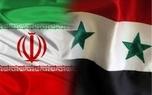 سفیر سوریه: شریک اصلى سوریه در بازسازى، ایران است