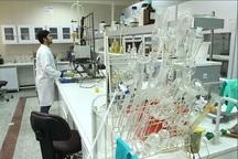 بوشهر پایلوت آزمایش های فرآورده های نفتی شد