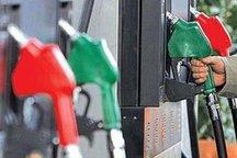 تکلیف قیمت بنزین هنوز مشخص نیست / احتمال سهمیهبندی قوی است