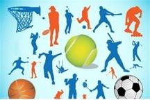 مسابقات کشوری با توسعه اماکن ورزشی در شیروان میسر شده است