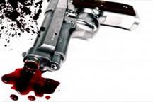 نوجوان 17 ساله در اشنویه مادرش را به قتل رساند
