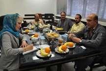 ظرفیت پالایشگاه اصفهان به  375 هزار بشکه در روز رسید