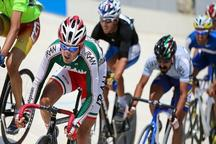 2 دوچرخه سوار سپاهان به تیم ملی دعوت شدند