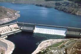 صادرات آب و برق در کشور در حد صفر است تشکیل کارگروه ملی سازگاری با کم آبی در کشور