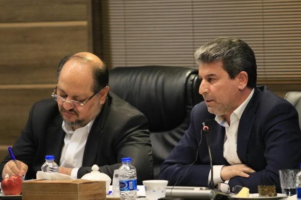 آذربایجان غربی مهیای جذب سرمایه گذاران داخلی و خارجی است