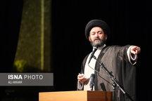 سپاه از اساسی ترین مؤلفه های قدرت ایران در داخل و خارج است