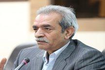 رئیس اتاق بازرگانی ایران: به یک نهاد یا ابروزراتخانه برای تصمیم گیری در خصوص کل مسائل اقتصاد کشور نیازمندیم