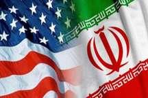 جمهوریخواهان آمریکا لایحه تحریم های غیر هسته ای ایران را به کنگره بردند