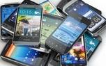 قیمت موبایل افزایش می یابد؟