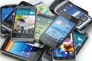 تازه ترین قیمت تلفن همراه در بازار +جدول