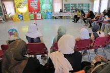 سه انجمن ادبی و هنری در کانون پرورش فکری کردستان تشکیل شد