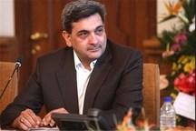 رئیس انبوه سازان: شهردار منتخب، قدرت مدیریت پایتخت را دارد