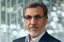 مفاد حکم دادگاه محمود خاوری اعلام شد / آیا متهم فساد مالی در کانادا به قتل رسیده است؟