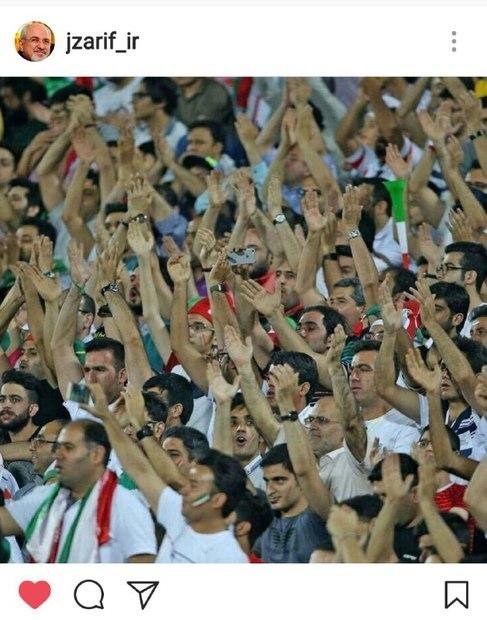 صعود مقتدرانه تیم ملی فوتبال به جام جهانی مبارک