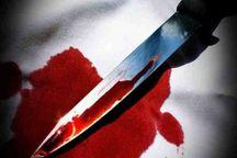 متهمان به قتل در گناوه دستگیر شدند