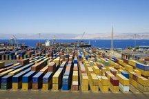 افزایش 22 درصدی صادرات غیرنفتی ایران