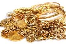 قاچاقچیان طلا در اصفهان جریمه شدند