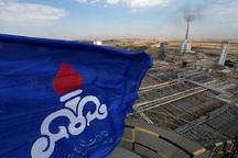 مدیران عامل مناطق نفتخیز جنوب و ملی حفاری منصوب شدند