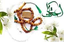 آماده سازی 3 مسجد سلماس برای برگزاری آئین معنوی اعتکاف
