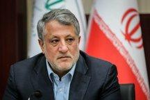 رئیس شورای تهران: عده ای قانون بازنشستگی را دور زدند