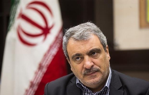 توضیحات سفیر ایران درباره سفر نخست وزیر ژاپن به تهران