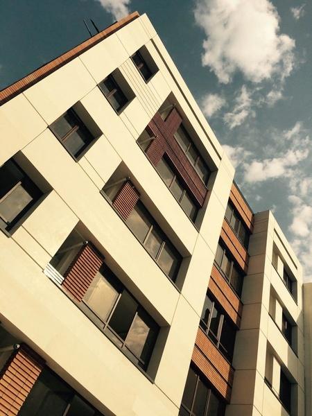ثبت قرارداد پیشفروش ساختمان توسط بنگاههای املاک غیرقانونی است