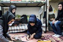 50 هزار نفر در مدارس شبانه روزی خراسان رضوی تحصیل می کنند