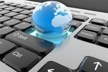 کلنگ زنی پروژه مجتمع ارتباطات و فناوری اطلاعات و مرکز دیتا سنتر آذربایجانغربی