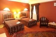 132 هزار میهمان نوروزی در هتل های آذربایجان غربی اقامت کردند