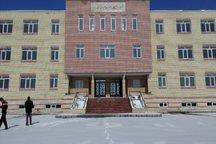 ستاد پروژه مهر 97 در آموزش و پرورش البرز آغاز به کار کرد