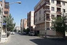 قیمت کاذب زمین در قزوین به سرنوشت دلار دچار می شود