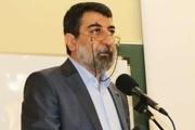 دانشگاه تحصیلات تکمیلی زنجان نشان اول فعالیت های علمی بین المللی را کسب کرد
