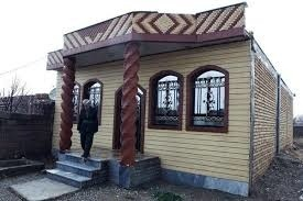 پیشرفت ۸۶ درصدی طرح آمارگیری از ویژگیهای مسکن روستایی در استان زنجان