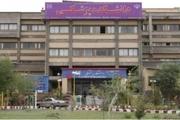 95 دانشجوی خارجی در دانشگاه علوم پزشکی تبریز تحصیل می کنند