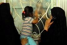 615 خانواده زندانی مازندران مددجوی کمیته امداد هستند