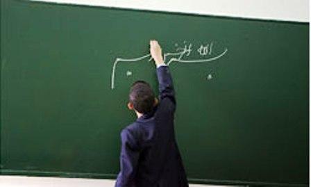 مسکن مهر سمنان نیازمند 250 کلاس درس است