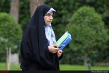 مراتب ثبت ۶ اثر فرهنگیتاریخی به استاندار آذربایجانشرقی ابلاغ شد