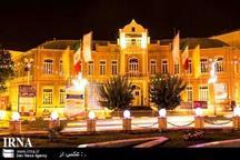 موزه مردم شناسی ارومیه، جلوه ای ماندگار از فرهنگ غنی آذربایجان