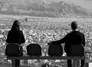 استانهایی که بیشترین و کمترین آمار طلاق را دارند